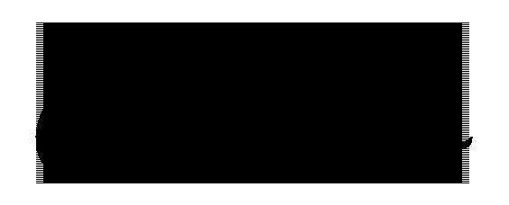 Εσώρουχα